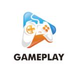 Logo gameplay