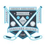 Logo Downtown